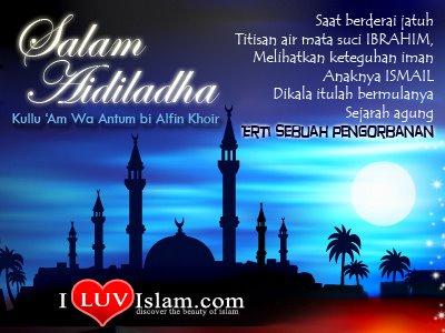 Eidul Adha